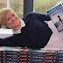 Conheça 'Flawed', novo livro da Cecelia Ahern