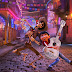 "Disney Pixar's ""Coco"" Sings its way to SM Cinemas Nationwide!"