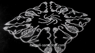 14-dots-Pongal-rangoli-designs-3112ai.jpg