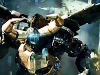Inilah Berita Film Transformers 5 dan Sinopsis Lengkap