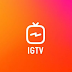 Instagram IGTV: Upload Video sampai 60 menit ke instagram