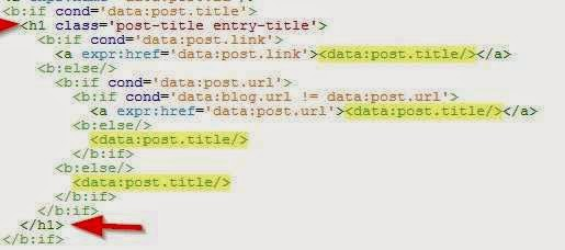 http://www.detutor.com/2015/04/how-to-make-blogger-template-SEO-friendly.html
