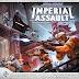 [Recensione] Assalto Imperiale