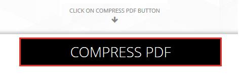 Klik kompress