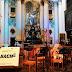 Bach 200 UW: Baroque Collegium 1685