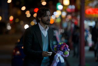 the age of adaline michiel huisman