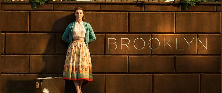 Header Brooklyn Film