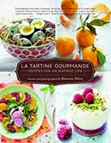 http://www.wook.pt/ficha/la-tartine-gourmande/a/id/13829703?a_aid=523314627ea40