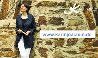 http://www.karinjoachim.de