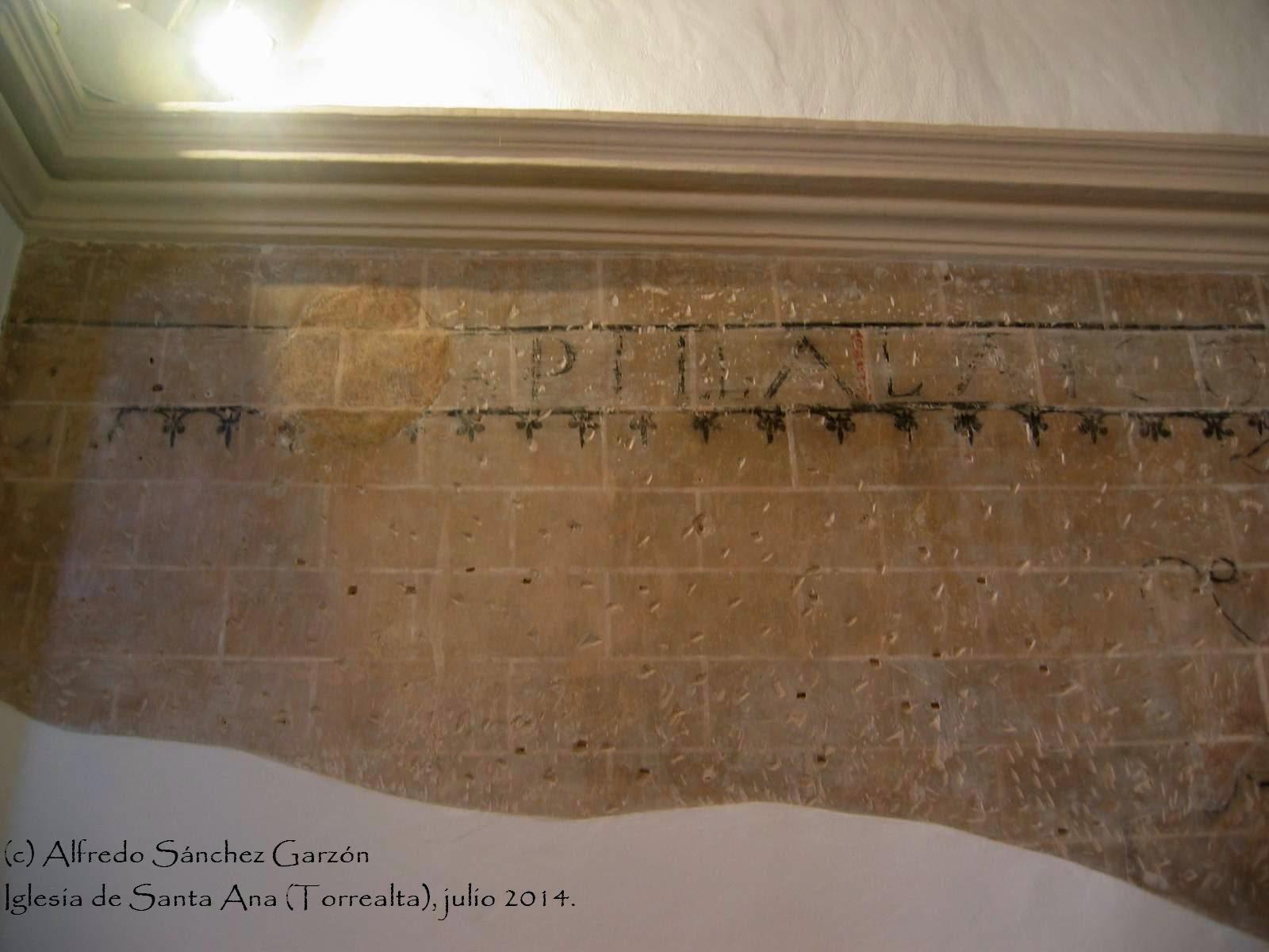 iglesia-santa-ana-torrealta-decoracion-muro