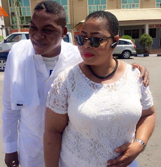 Nollywood News + Naija Gist
