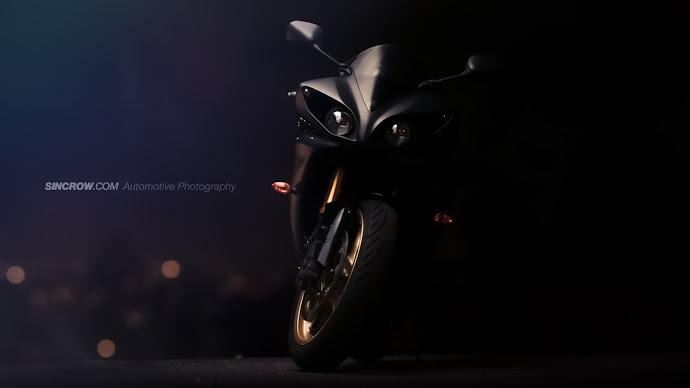 yamaha r1 triumph motorcycles wallpaper hd wallpapers