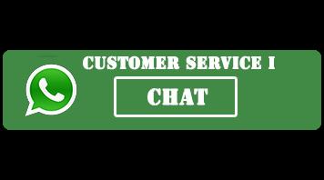 https://api.whatsapp.com/send?phone=6281331715441&text=halo%20admin%20almaguna%20cargo