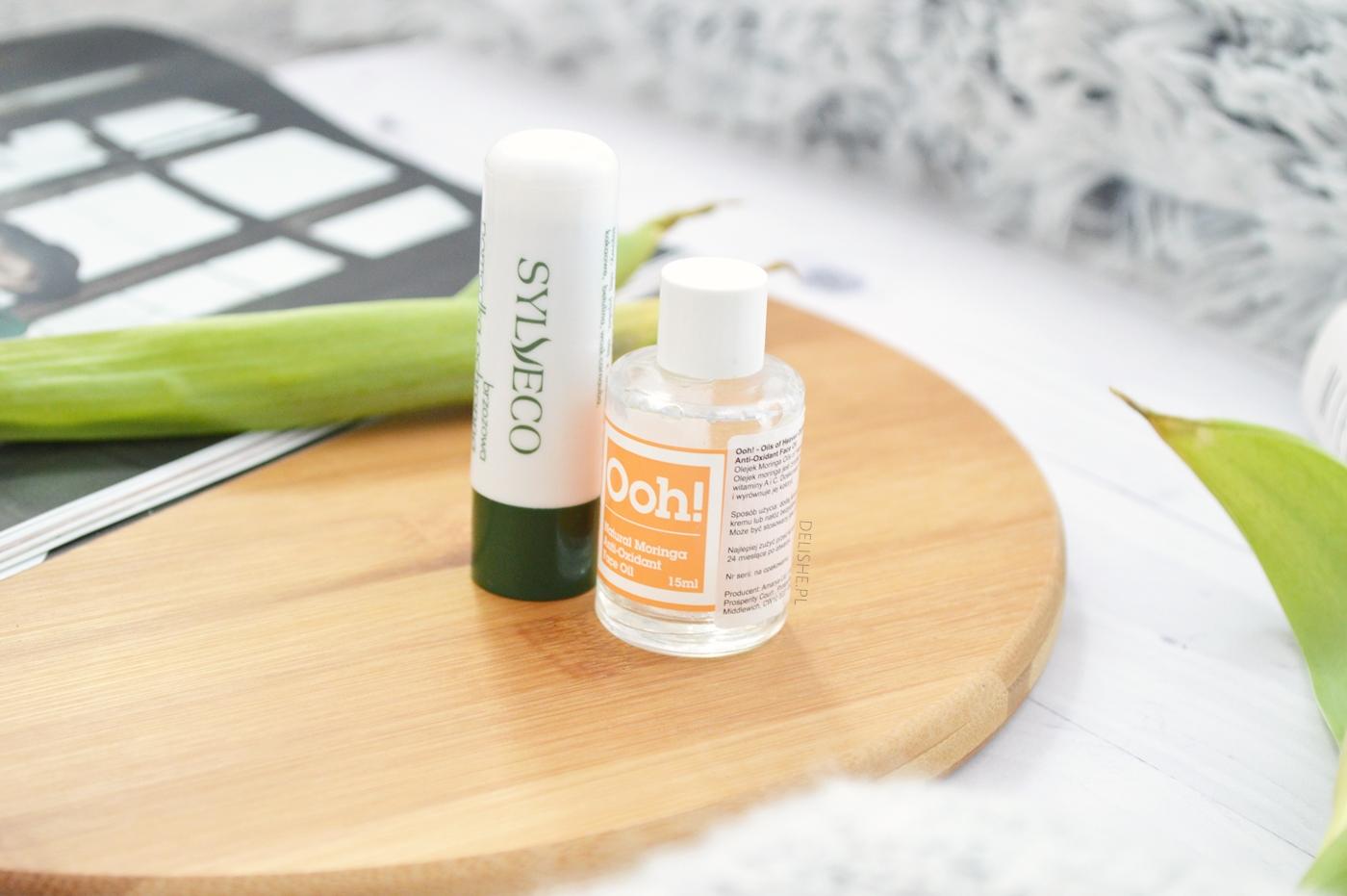 naturalne kosmetyki do demakijażu