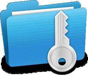 تحميل برنامج إخفاء الملفات برقم سرى Wise Folder Hider 4.19