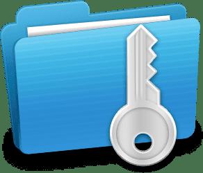 تحميل برنامج إخفاء الملفات برقم سرى Wise Folder Hider 4.12