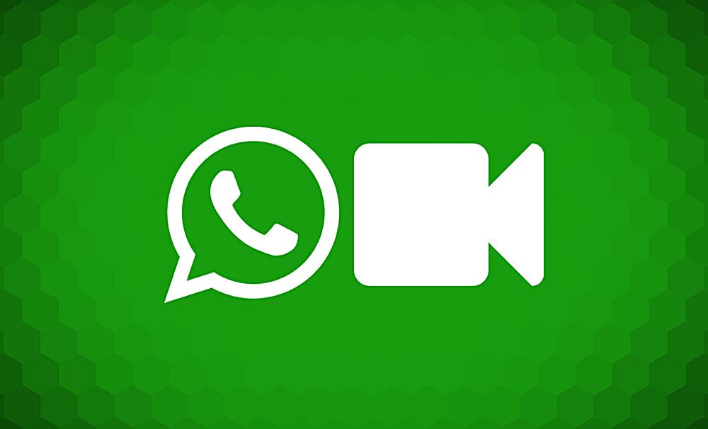 Jio Phone Whatsapp Video Call