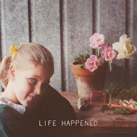True Sleeper - Life Happened