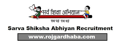 http://www.rojgardhaba.com/2017/03/ssa-sarva-shiksha-abhiyan-jobs.html
