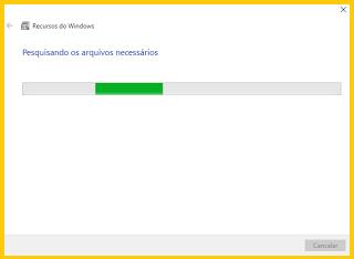 Como ativar o DirectPlay no Windows 10