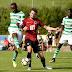 Mε Dembele η Celtic, 1-0 τη Sparta Prague