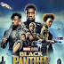 THE BLACK PANTHER MOVIE
