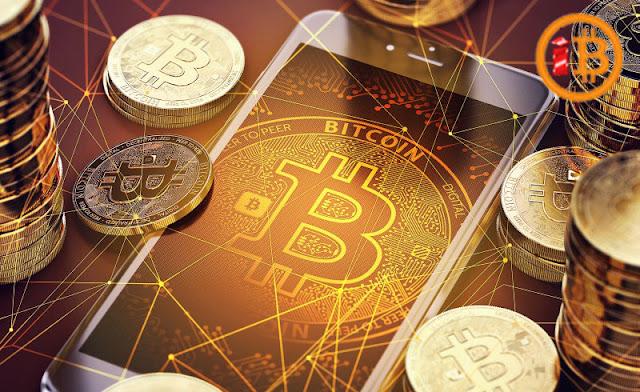 Hasil Mining Bitcoin Lebih Banyak Dengan Vga Terbaik