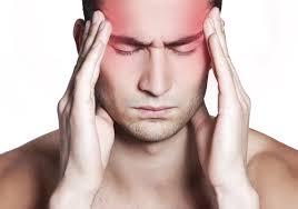 Tipe Sakit Kepala yang Harus Diwaspadai Gejalanya