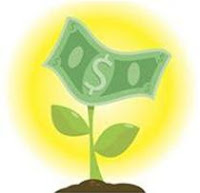 Planta del dinero