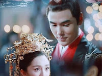 SINOPSIS Legend of Fu Yao Episode 1 - 66