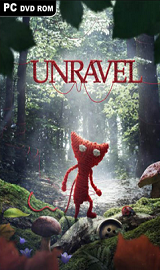r8T8Bct - UNRAVEL-STEAMPUNKS