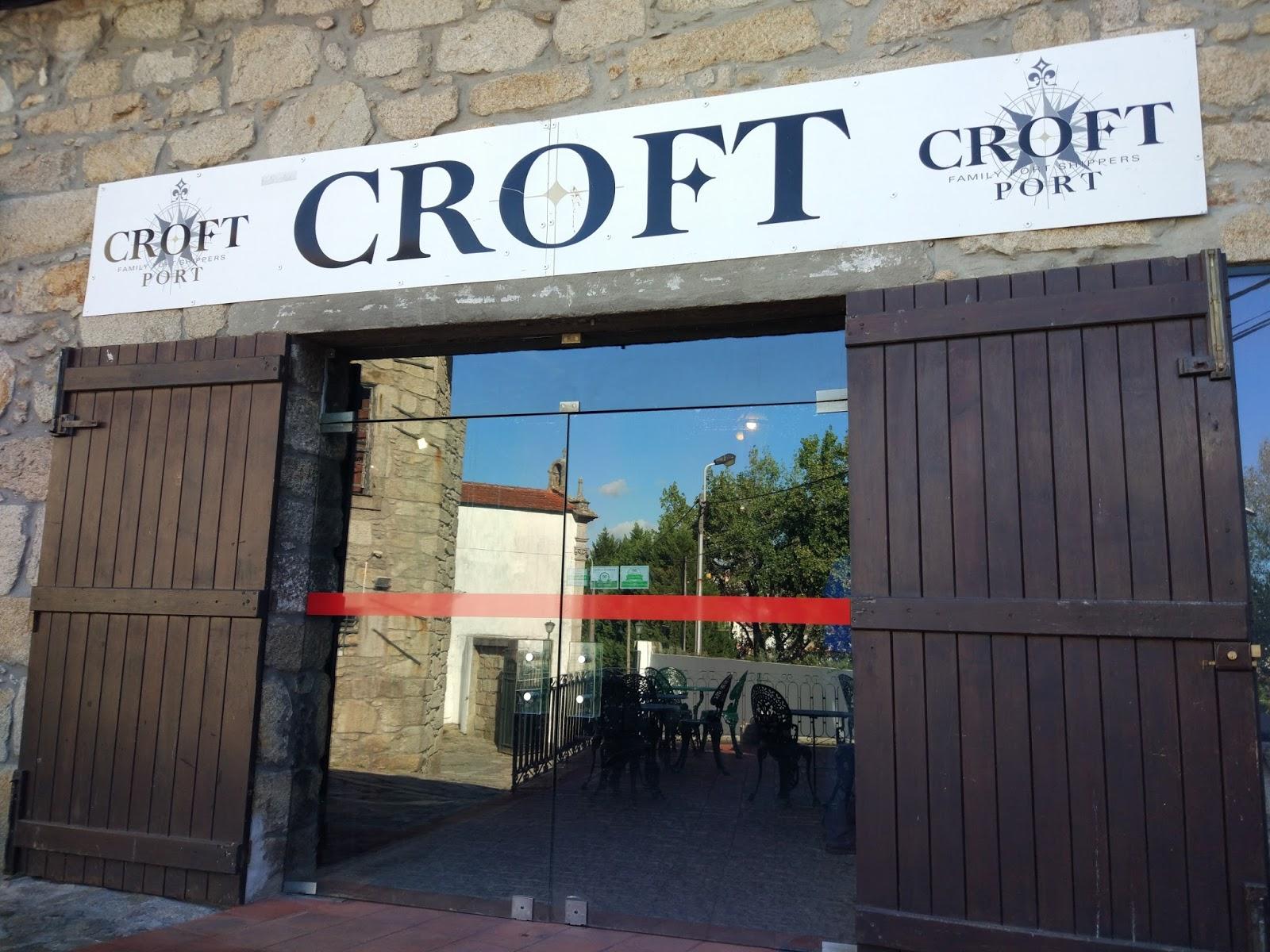 bodegas_croft