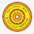 Vacancy for Works Superintendent (Civil), Store Man, Painter, Gardner - University of Sri Jayewardenepura-Closing Date-30.03.17