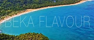 Video Beka Flavour - Goli Mp4 Download