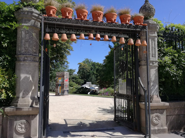 ingresso-parco-nantes