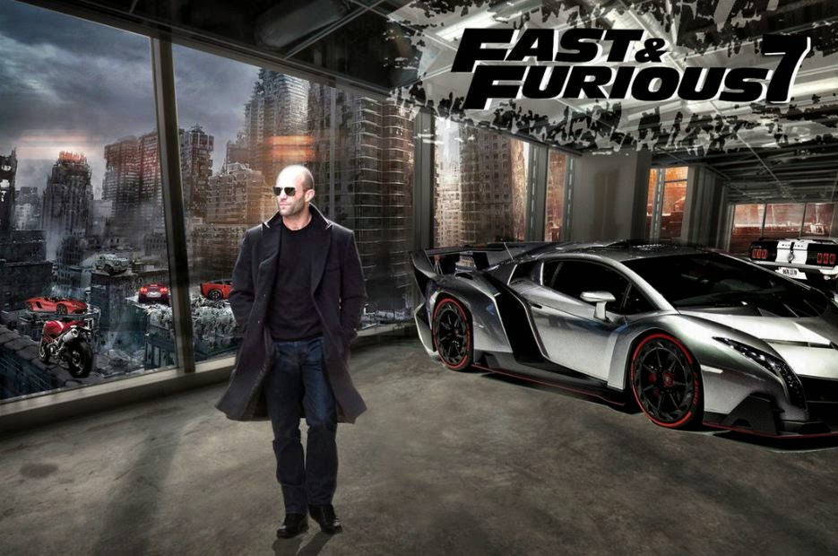 Image Result For Fast Furious  Full Movie Indonesia Subtitle