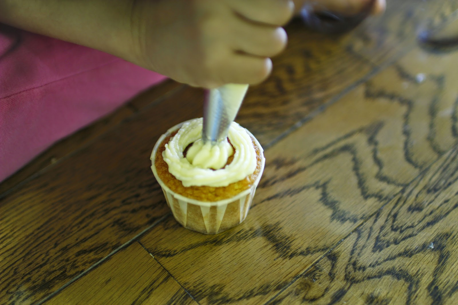 Nanyfadhly Resepi Carrot Cake Mudah Sangat Sedap