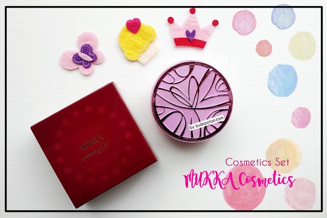 Kosmetik+pallete+makeup+yang+murah