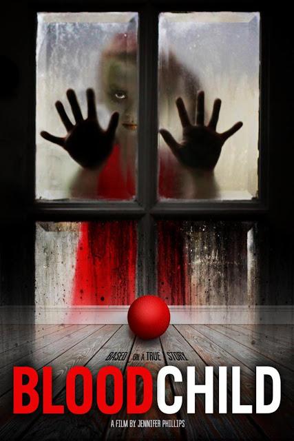 http://horrorsci-fiandmore.blogspot.com/p/blood-child-official-trailer.html