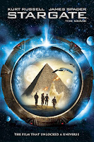Stargate 1994 English 720p Director's Cut BRRip Full Movie Download