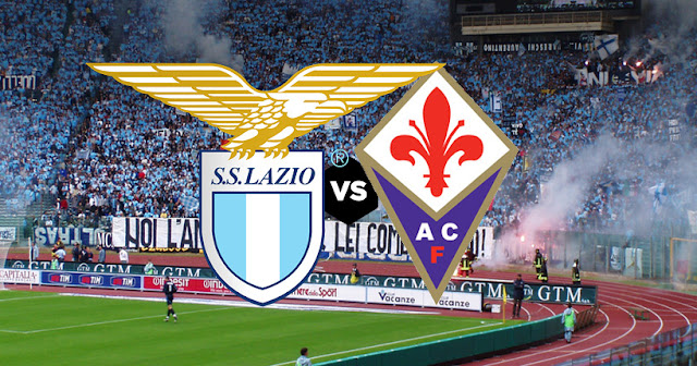 Lazio vs Fiorentina Full Match & Highlights 26 November 2017