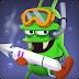 لعبة Zombie Catchers Apk v1.0.28 مهكرة للاندرويد (اخر اصدار)