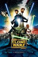 Războiul Stelelor – Războiul Clonelor Sezonul 5 Episodul 1
