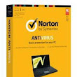 Norton Antivirus License Key Activation Code Free 2Months