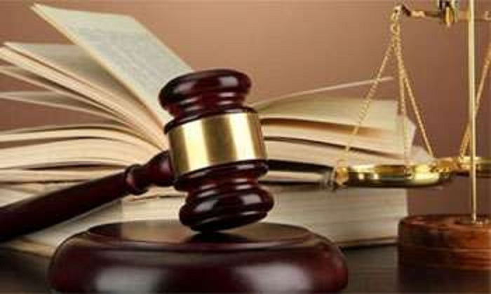 Court rejects Wele Suda's wife request- Today News