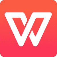LINK DOWNLOAD APLIKASI WPS Office 9.6.1 FOR ANDROID CLUBBIT