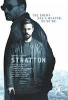 descargar JStratton Película Completa DVD [MEGA] [LATINO] gratis, Stratton Película Completa DVD [MEGA] [LATINO] online
