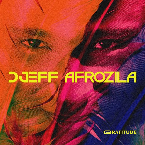 Djeff-afrozila-feat-kady-e-so-bo