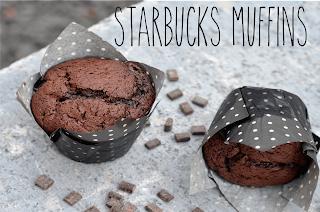 http://melinas-suesses-leben.blogspot.de/2014/06/mega-schokoladige-schoko-muffins.html