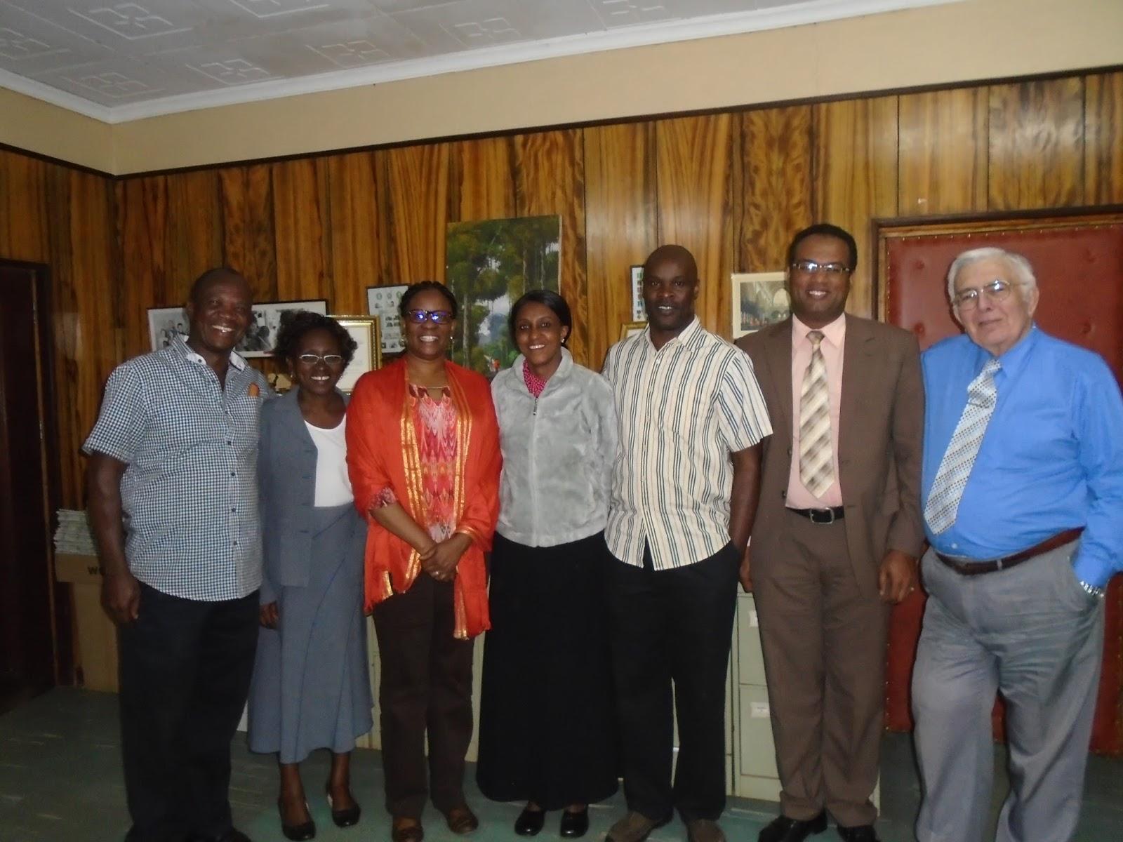 New Life Children S Home Kilimani